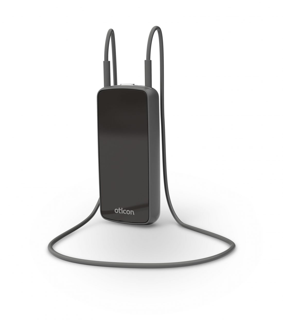 Oticon ConnectLine Streamer Pro