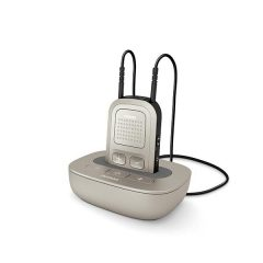 Phonak Compilot II TV Link II bundel