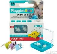 Alpine Pluggies
