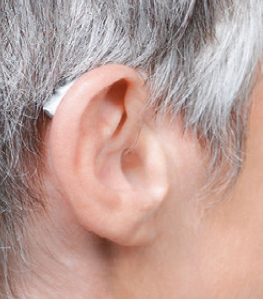 Phonak Sky M50-SP