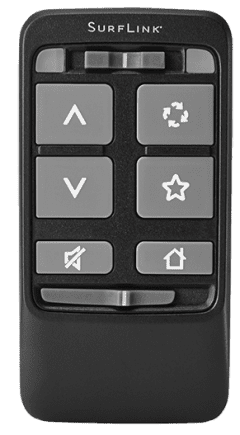 Starkey SurfLink Remote Advanced