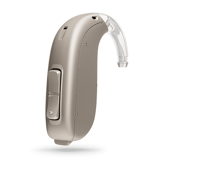 Oticon Siya 1 Plus Power 105