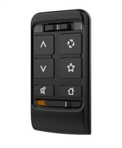 Starkey 2.4 GHz Remote (Advance)