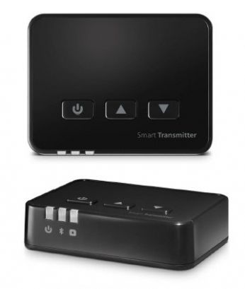 Connexx Smart transmitter