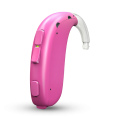 Oticon Xceed Play 1 BTE SP - Power Pink 57