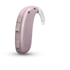 Oticon Xceed Play 1 BTE SP - Baby Pink 79