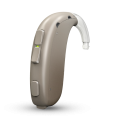 Oticon Xceed Play 1 BTE SP - Chroma Beige 90