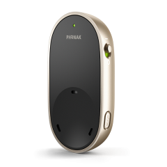 Phonak PartnerMic
