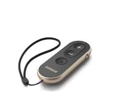 Phonak RemoteControl