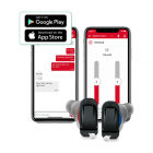 Signia_Silk_App_smartphone_android_apple_hearing_aids