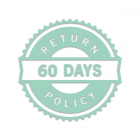 60 days return policy not hogist remote install cheap onlinehoortoestel warranty 2 years garantie free filters included free domes and free speakers