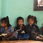 Free donation nepal stichting child welfare Hearing aid adjustment online buy audiologist remote install cheap