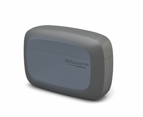ReSound Charger ONE standard
