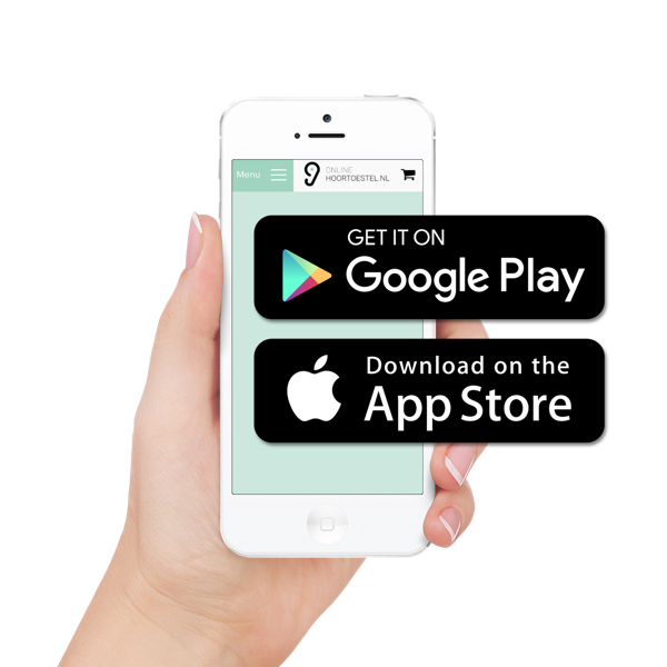 Free_Products_App Store_GooglePlay download